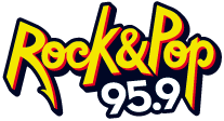 FM Rock & Pop 95.9