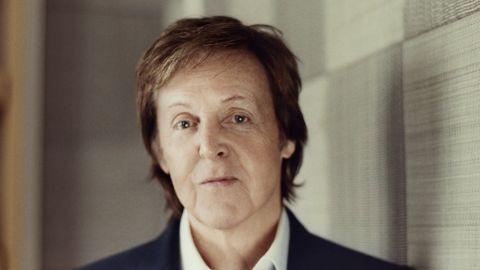 Paul McCartney habló de su relación con el dinero