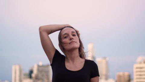 Carolina Donati presenta Pasaje Directo