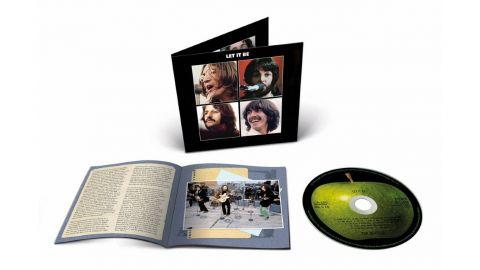 Cuatro versiones inéditas de los Beatles