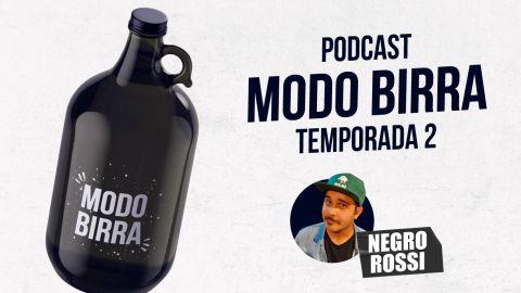 MODO BIRRA II / E01: Las birras del rock