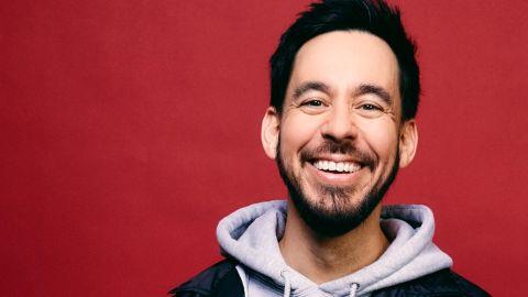 Lo nuevo de Mike Shinoda
