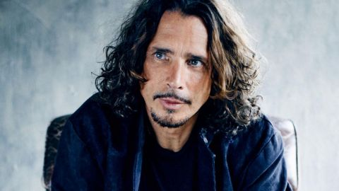 Soundgarden: imaginar el final