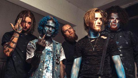 El legado familiar de Slipknot