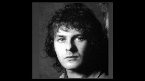 Murió John Hinch, ex baterista de Judas Priest