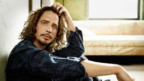 La familia de Chris Cornell llegó a un arreglo con su médico