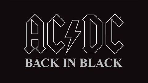Back In Black: 40 años en 40 horas