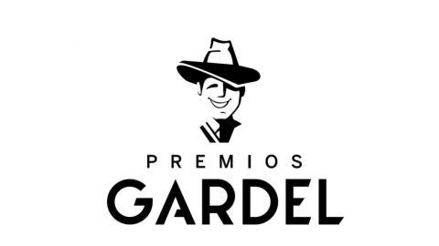 Se anunciaron las nominaciones a los Premios Gardel