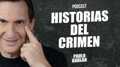 Historias del Crimen #08 El Barba Azul francés