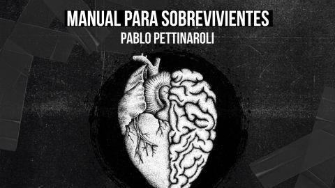 MANUAL PARA SOBREVIVIENTES / EP 4. ¿Qué nos detiene?