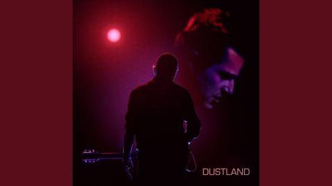 The Killers y Bruce Springsteen publicaron Dustland