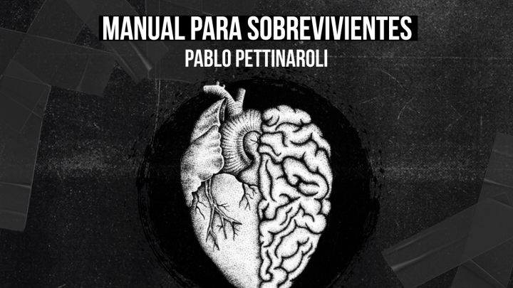 MANUAL PARA SOBREVIVIENTES / EP 8: La automotivación