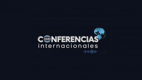Jornadas virtuales gratuitas del INAMU